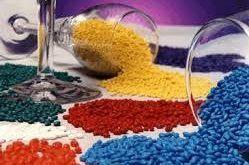 گرانول صادراتی رنگی