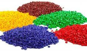 قیمت فروش گرانول پلاستیک بازیافتی