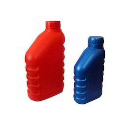گرانول بطری