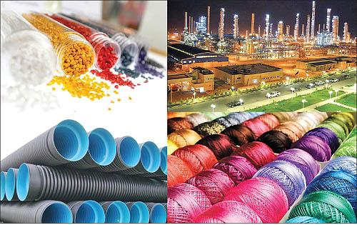 تازه های بازار فروش گرانول صادراتی