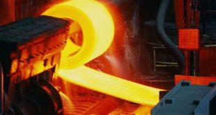دنیای خرید و فروش گرانول صنعتی زغال