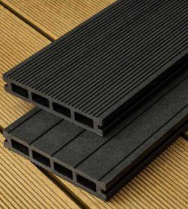 مشخصات فنی و کاربردی چوب پلاست