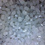 فروش گرانول مواد پلاستیک پلی اتیلن