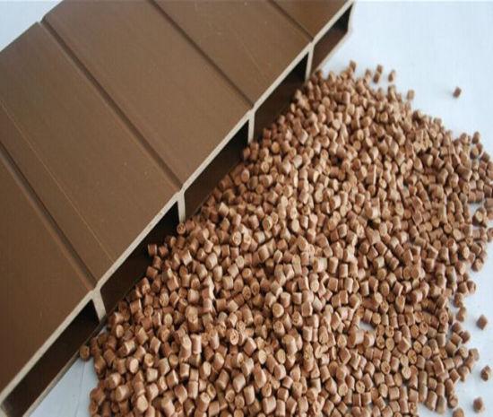 قیمت خرید و فروش گرانول چوب پلاست ایران